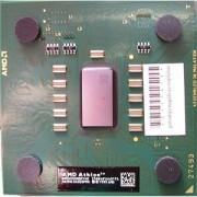 AMD Athlon XP 2500+ 333MHz 512KB Cache Socket A + вентилатор