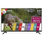 TELEVIZOR LG 32LF592U, LED, HD, SMART TV, 82CM