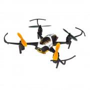 Drona Revell Control Quadcopter Spot 2.0 RV23907