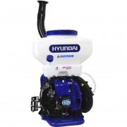 Fumigadora De Motor Hyundai HYD4520 De 20 Litros