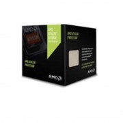AMD Athlon II X4 880K - 4 GHz - 4 c urs - 4 Mo cache - Socket FM2+ - Box
