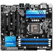 Placa de baza Asrock H97M-PRO4 Intel LGA1150 mATX