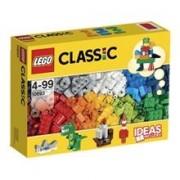 LEGO 10693 LEGO Classic Fantasikomplement