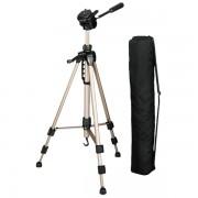 Tronožac STAR stativ HAMA sa torbom 63 04163
