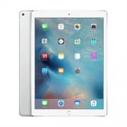"""Apple iPad Pro 12,9"""" Wi-Fi 256GB Silver"""