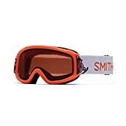 Smith Sidekick Children's ski Mask multi-coloured Sno-Motion Size:Taiile unique