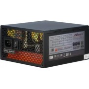 Sursa Inter-Tech CobaNitrox Nobility 900W