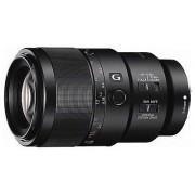Sony FE 90mm f/2.8 Macro G OSS (Sony E) (SEL90M28G.SYX)