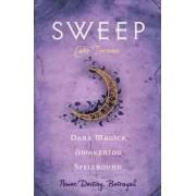 Dark Magick, Awakening, and Spellbound by Cate Tiernan