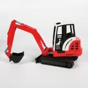 Bruder Schaeff Mini Excavator - 2432