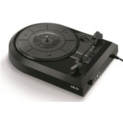 Pick-up Akai ATT-603, USB, difuzoare incorporate