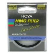 Filtru Hoya Close-Up HMC 49mm +1