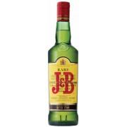 J&B Rare 1L