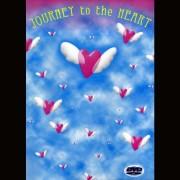 Artisti Diversi - Journey to the Heart Vol. 1 (0794017300498) (1 DVD)