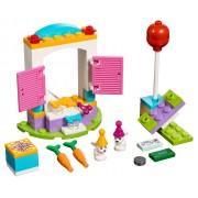 LEGO® Friends Magazin de cadouri pentru petreceri - 41113