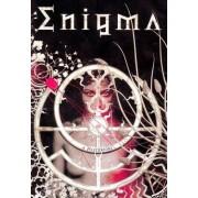 Enigma - A Posteriori (0094638232698) (1 DVD)