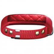 Bratara Fitness UP3 Rosu Jawbone
