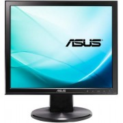 "Monitor IPS LED Asus 19"" VB199T, VGA, DVI-D, 5ms GTG, Boxe (Negru)"