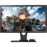 Monitor Gaming Zowie by XL2730, 27'' WQHD, 144Hz, 1ms, Negru