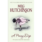 A Penny Dip by Meg Hutchinson