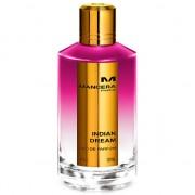 Mancera Indian Dream парфюм за жени 120 мл - EDP