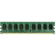 Mushkin geheugenmodules 2GB PC2-5300