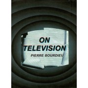 On Television by Bourdieu