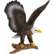 Figurina Schleich Bald Eagle