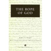 The Rope of God by James T. Siegel