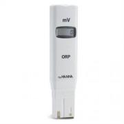 Medidor / Probador de Bolsillo ORP / Redox Hanna (HI 98201)
