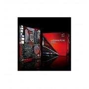 Placa de baza MAXIMUS IX APEX, MB INTEL Z270 EATX ASUS MAXIMUS IX APEX