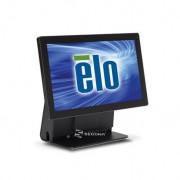 POS All in One Elo Touch 15E2 15.6 inch (Sistem de operare preinstalat - Windows POSReady 10)