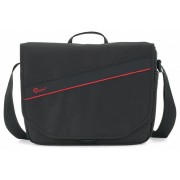 Lowepro Event Messenger 250 (negru)