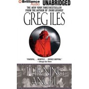 Turning Angel by Greg Iles