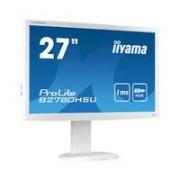 iiyama ProLite B2780HSU-W2 (B2780HSU-W2)
