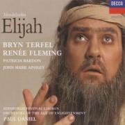 F. Mendelssohn-Bartholdy - Elijah (0028945568829) (2 CD)
