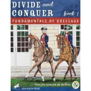 Divide and Conquer Book 1 by Francois Lemaire De Ruffieu
