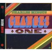 Charles Mingus - Changes One- Digi- (0081227659028) (1 CD)