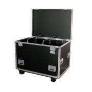 Universal Vario-Flex Packtruhe 120
