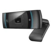 Logitech 960-000793 Digital Device - Black Discontinued by Manufacturer