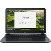 ACER Chromebook 15 CB3-532-C3MX