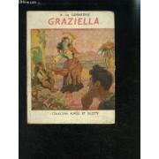 Graziella- Collection Romeo Et Juliette