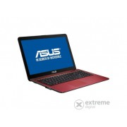 Notebook Asus X540SA-XX167D, RED