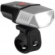 SIGMA SPORT BUSTER 600 HL Lampada da casco grigio/nero Faretti casco