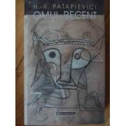 Omul Recent - H.-r. Patapievici