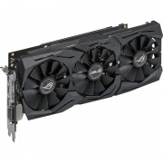 Asus GeForce STRIX GTX1060 O6G GAMING