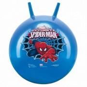 Minge Kangoroo Spiderman 40-50 cm John