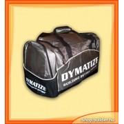 Gym Bag (St.)