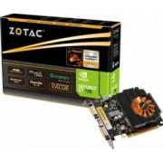 Placa video Zotac GeForce GT 730 Synergy Edition 4GB DDR3 128Bit