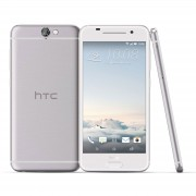 ПОДАРЪК КАЛЪФ Grey,White Смартфон HTC One A9 Opal Silver/5.0 AMOLED, Gorilla Glass 4, FullHD (1920x1080 )/Octo Core Qualcomm Snapdragon 617 MSM8952 (QC 1.50GHz, Cortex-A53 QC 1.20GHz, Cortex-A53)/Memory 16GB/2GB/Cam. Front 4.0 MP/Main 13.0 MP Auto+